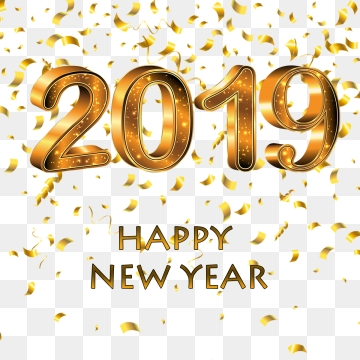 Happy New Year To All 53